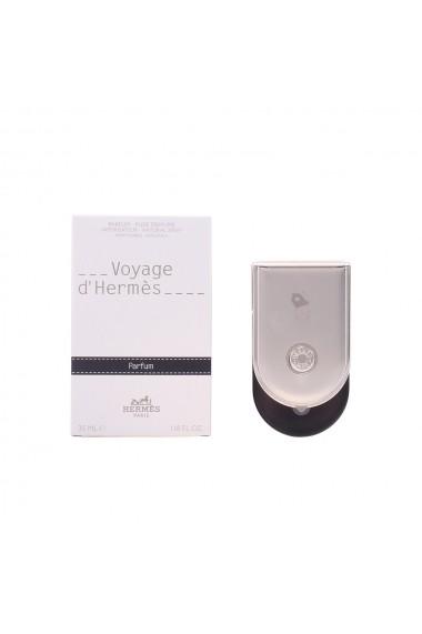 Voyage D'Hermes apa de parfum 35 ml ENG-37067