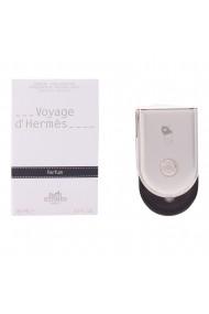 Voyage D'Hermes apa de parfum 100 ml ENG-37116