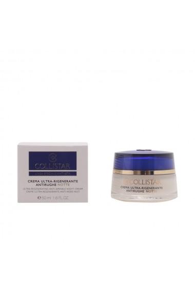Anti-Age crema de noapte intensiv regeneratoare 50 ENG-37253