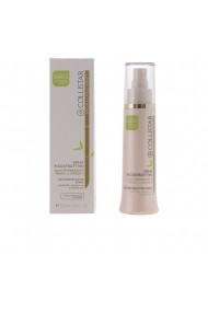 Perfect Hair spray reparator 100 ml ENG-37261