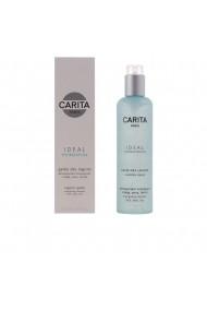 Ideal Hydratation demachiant gel energizant 200 ml ENG-37271