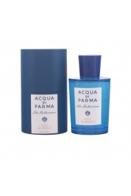Blu Mediterraneo Fico Di Amalfi apa de toaleta 150 ENG-37511