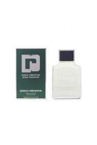 Paco Rabanne Homme after shave 100 ml ENG-3765