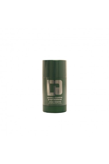 Paco Rabanne Homme deodorant stick 75 g ENG-3772