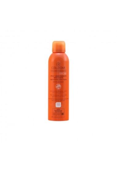 Perfect Tanning spray hidratant SPF30 200 ml ENG-37976
