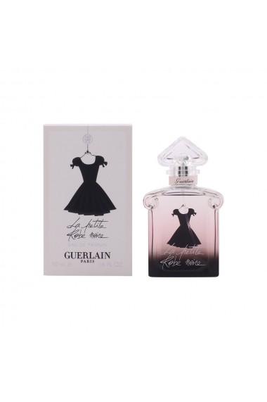 La Petite Robe Noire apa de parfum 50 ml ENG-38004