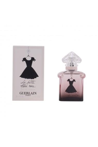 La Petite Robe Noire apa de parfum 30 ml ENG-38005