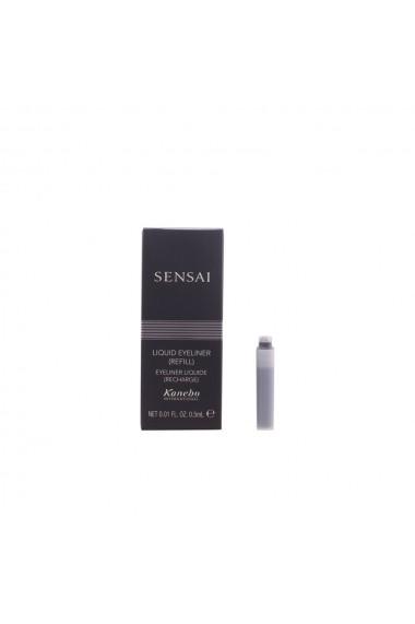 Liquid Eyeliner Refill tus de ochi cu refill #LE01 ENG-38570