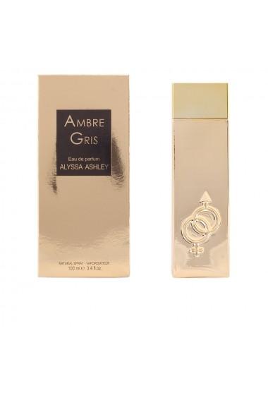 Ambre Gris apa de parfum 100 ml ENG-38677