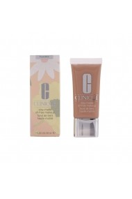 Stay Matte fond de ten fluid #09-neutral 30 ml ENG-38794