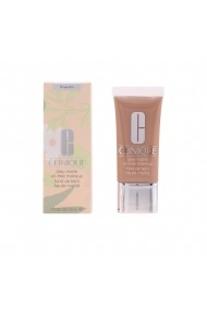 Stay Matte fond de ten fluid #15-beige 30 ml ENG-38797