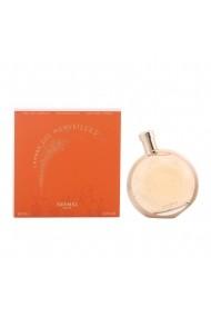 L'Ambres Des Merveilles apa de parfum 100 ml ENG-39196