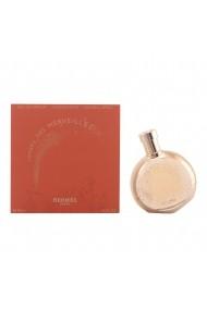L'Ambres Des Merveilles apa de parfum 50 ml ENG-39197