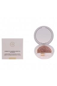 Double Effect fard de pleoape #04-beige rosé 5 g ENG-39214