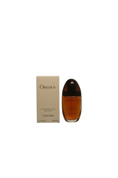 OBSESSION spray apa de parfum 50 ml ENG-4008