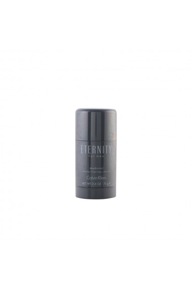 ETERNITY MEN deo stick 75 gr ENG-4033