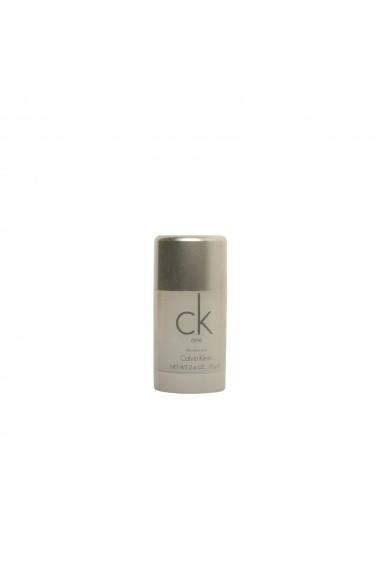 CK ONE deo stick 75 gr ENG-4045