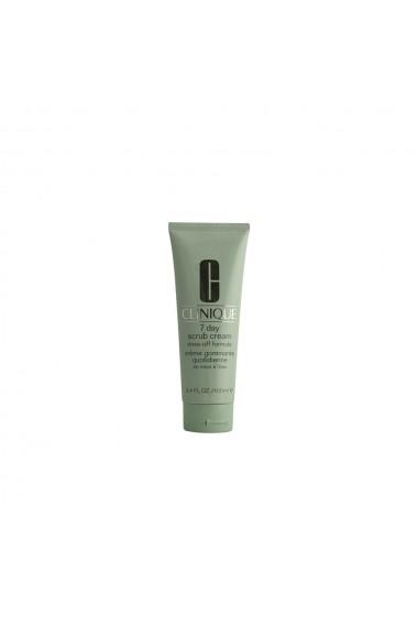 Crema exfolianta 100 ml ENG-4946