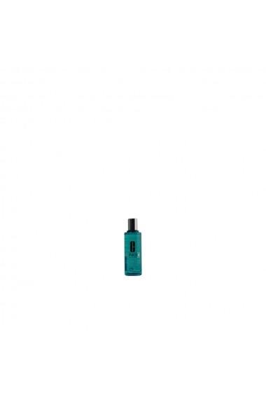 Demachiant pentru ochi 125 ml ENG-4949