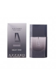 Azzaro Pour Homme Night Time apa de toaleta 100 ml ENG-50079