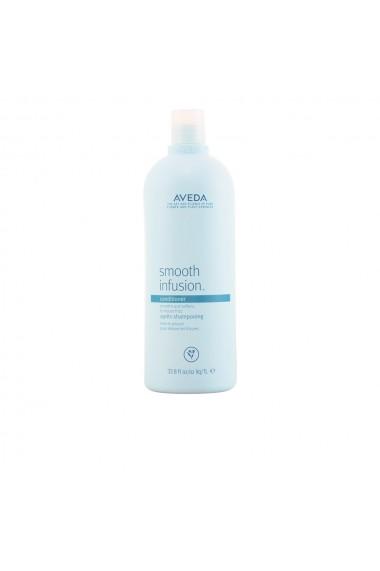 Smooth Infusion balsam de par 1000 ml ENG-50405