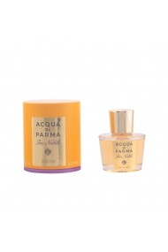 Iris Nobile apa de parfum 50 ml ENG-50478