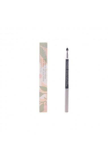 Quickliner creion dermatograf #09-intense ebony 0, ENG-50570