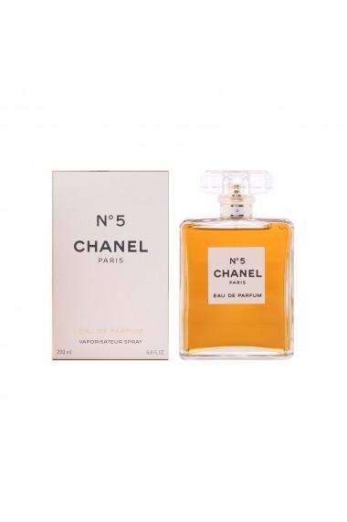 Nº 5 apa de parfum 200 ml ENG-51439