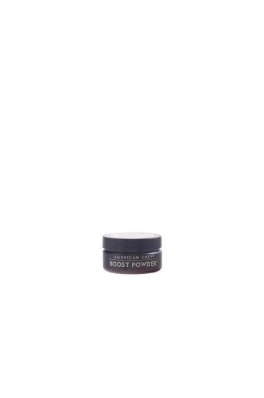 Boost Powder pudra de par pentru volum 10 g ENG-51744
