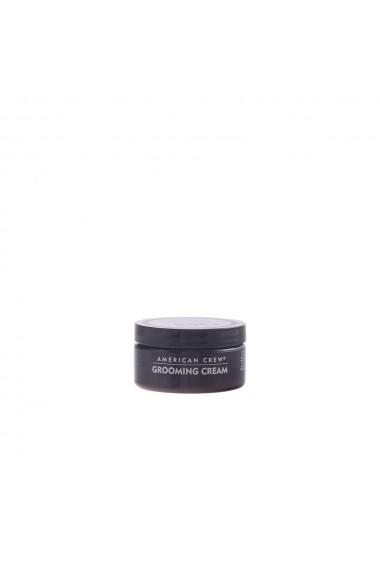Crema pentru coafat 85 g ENG-51757
