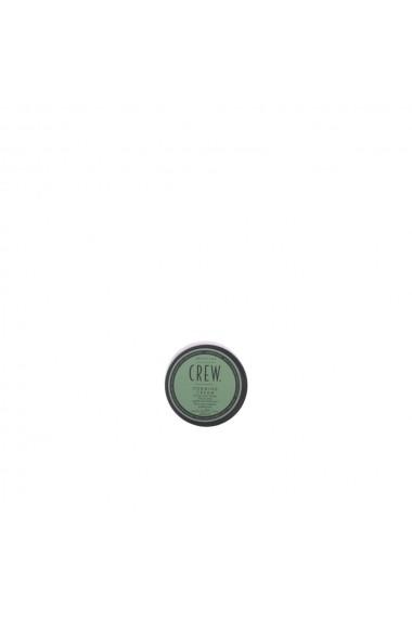 Crema intaritoare pentru par 50 g ENG-51758