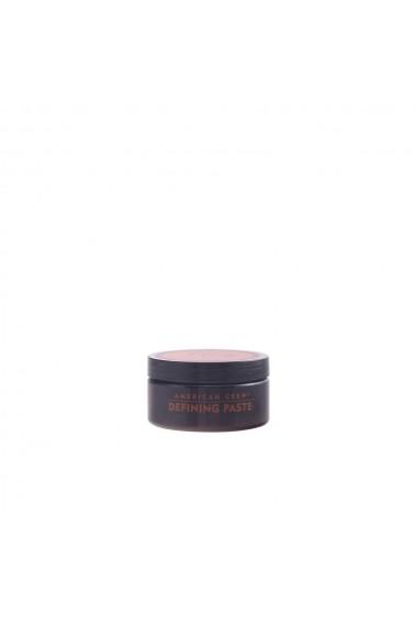 Crema de par pentru definire 85 g ENG-51761