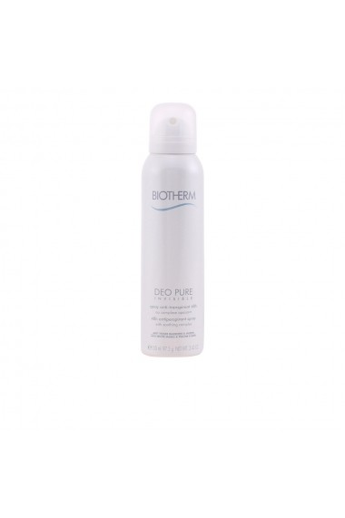 Pure Invisible deodorant spray 150 ml ENG-52073