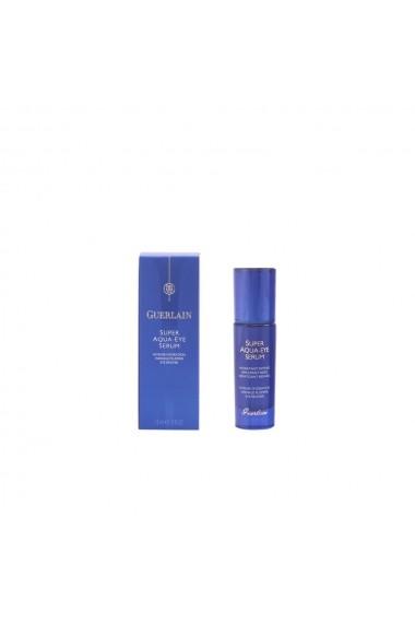 Super Aqua ser hidratant anti-rid pentru ochi 15 m ENG-52082