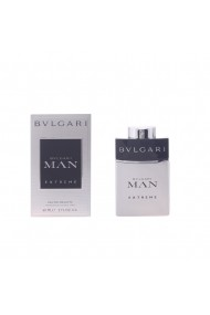 Bvlgari Man Extreme apa de toaleta 60 ml ENG-52141