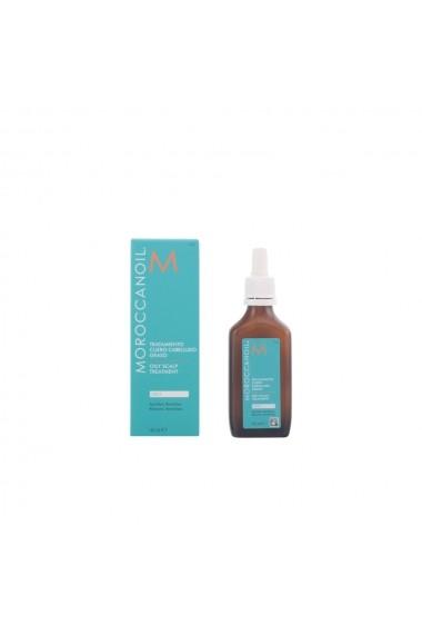 Moroccanoil tratament pentru pielea scalpului 45 m ENG-53234