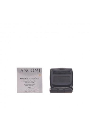 Ombre Hypnose fard de pleoape #310-strass black 2, ENG-53283
