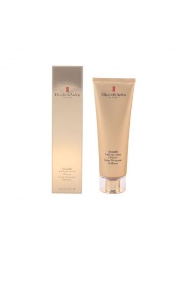 Ceramide crema de curatare purificatoare 125 ml ENG-53305