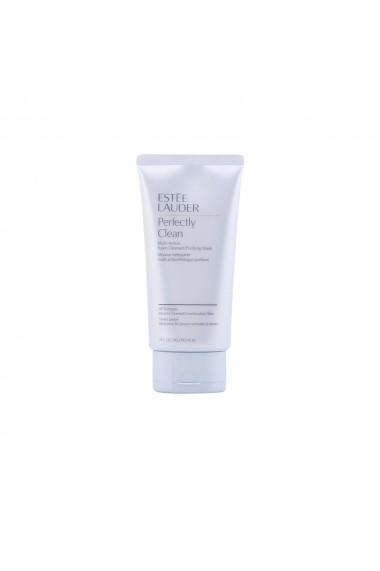 Perfectly Clean masca cu spuma purificatoare PN 15 ENG-53380