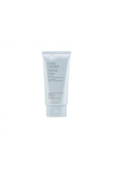 Perfectly Clean masca crema hidratanta de curatare ENG-53381