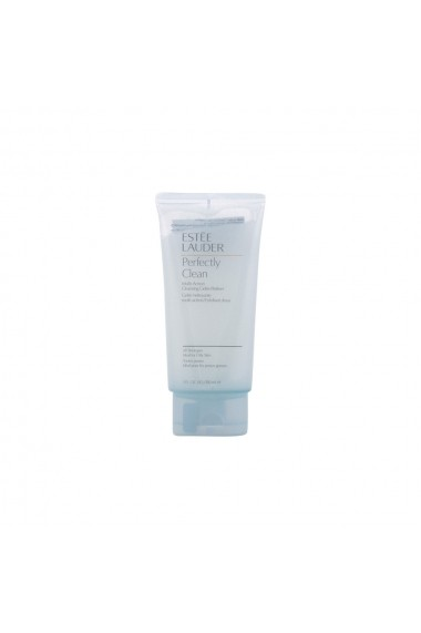 Perfectly Clean gel de curatare cu actiune multipl ENG-53383
