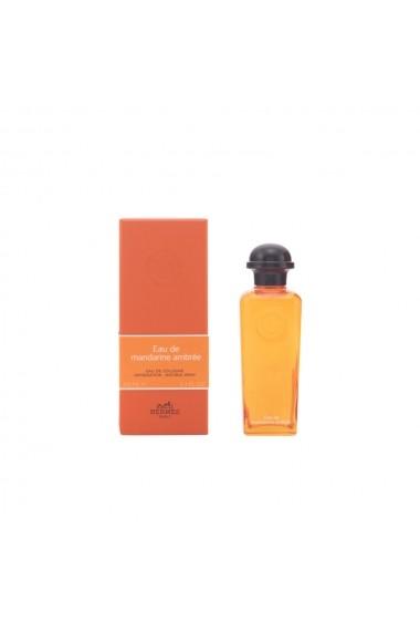 Eau De Mandarine Ambree apa de colonie 100 ml ENG-53565