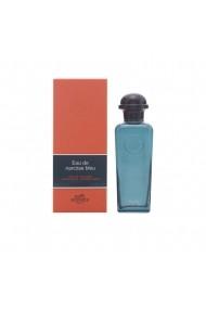 Eau De Narcisse Bleu apa de colonie 100 ml ENG-53567
