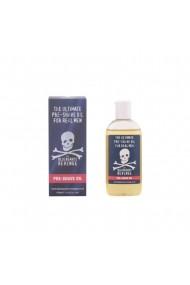 The Ultimate ulei pentru barbierit 125 ml ENG-53884