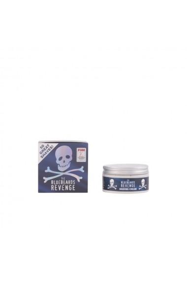 The Ultimate crema de barbierit 100 ml ENG-53885