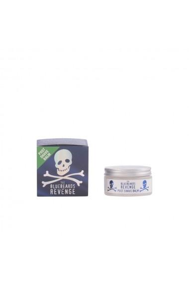 The Ultimate balsam dupa barbierit 100 ml ENG-53886