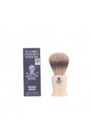 The Ultimate perie de barbierit ENG-53888