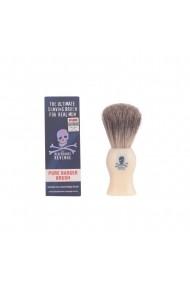 The Ultimate perie de barbierit ENG-53889