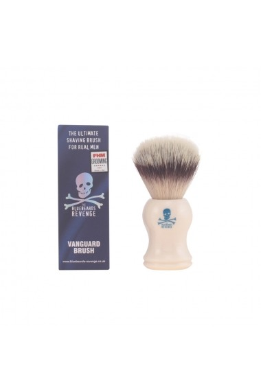The Ultimate perie de barbierit ENG-53890