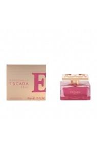 Especially Escada Elixir apa de parfum 75 ml ENG-53964